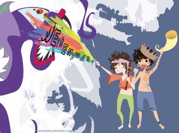 http://emy-lee.cowblog.fr/images/600800.jpg
