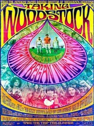 http://emy-lee.cowblog.fr/images/Woodstock.jpg