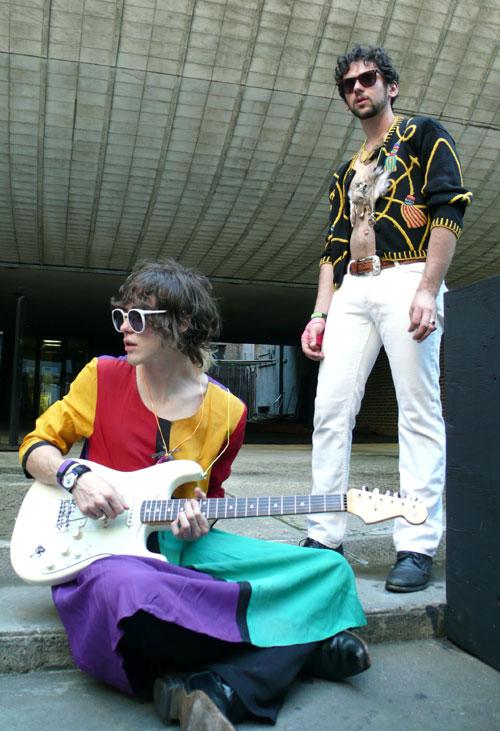 http://emy-lee.cowblog.fr/images/mgmtopt.jpg